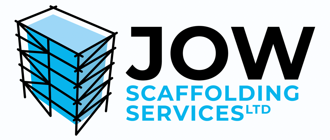 JOW Scaffolding Services Ltd